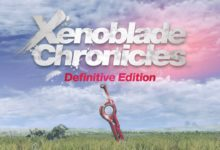 Photo of تاریخ عرضه بازی Xenoblade Chronicles Definitive Edition مشخص شد