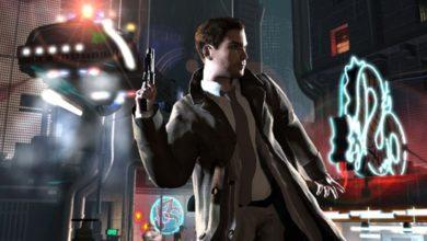 Photo of امسال بار دیگر عنوان Blade Runner را خواهیم دید