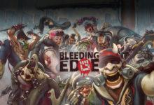 Photo of بررسی Bleeding Edge