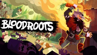 Photo of بررسی بازی Bloodroots