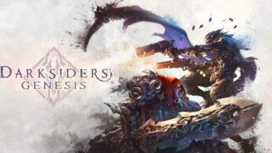 Photo of بررسی Darksiders Genesis -نسخه کنسولی