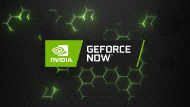Photo of آینده ای مبهم برای سرویس های ابری! نارضایتی سازندگان این بار از GeForce Now