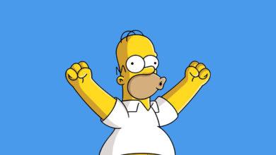 Photo of 10 حقیقتی که از سیمپسون ها نمیدانید