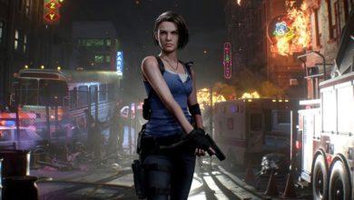 Photo of از لغو نمایشگاه E3 تا تایید رسمی ساخت نسخه جدید بازی ویچر