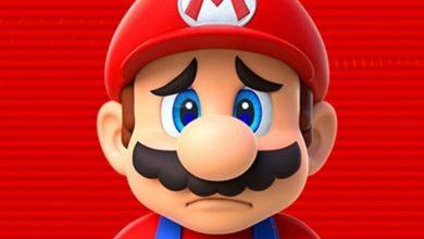 Photo of نینتندو به عنوان Dreams رحم نکرد! خداحافظی زود هنگام با ماریو