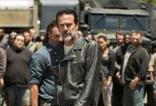 Photo of 10 حقیقتی که از سریال The Walking Dead نمیدانید