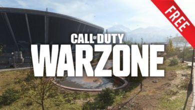 Photo of Call of Duty: Warzone رایگان برای همه