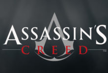 Photo of لیست اچیومنتهای بازی Assassin's Creed Valhalla لو رفت