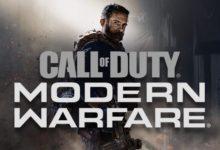 Photo of بخش چند نفره بازی Call of Duty: Modern Warfare برای مدت محدودی رایگان شد