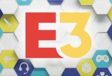 Photo of تاریخ برگزاری رویداد E3 2021 مشخص شد
