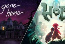 Photo of بازیهای رایگان جدید فروشگاه Epic Games مشخص شدند