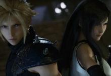 Photo of نسخه دیجیتالی بازی Final Fantasy 7 Remake زودتر از زمان تعیین شده عرضه نمیشود