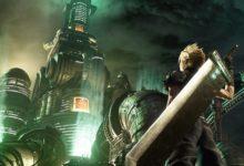 Photo of دانلود زودهنگام بازی Final Fantasy 7 Remake برای برخی از کاربران زودتر از زمان موعد شروع میشود