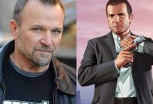 Photo of صداگذار بازی Grand Theft Auto 5 از طرفداران میخواهد که شایعات GTA 6 را باور نکنند