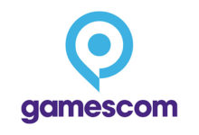 Photo of رویداد Gamescom 2020 ممکن است به شکل دیجیتالی برگزار شود