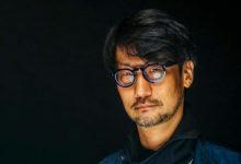 Photo of کوجیما از تجربیات PT و ساخت بازی جدیدی در سبک ترسناک میگوید