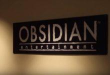 Photo of استودیو Obsidian یکی از سازندگان بازیهای Call of Duty و Destiny را استخدام کرد