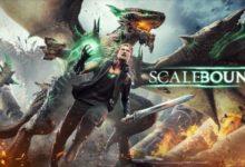 Photo of بازی Scalebound از نو ساخته نمیشود