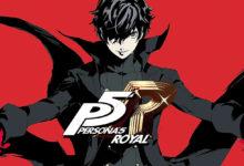 Photo of بررسی بازی Persona 5 Royal