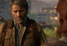 Photo of بازی The Last Of US Part II تا اطلاع ثانوی عرضه نخواهد شد
