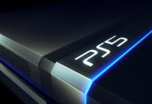 Photo of از شایعه در مورد مشکلات پلی استیشن 5 تا به تاخیر افتادن انتشار بازی The Last of Us