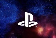 Photo of شایعه: سخت افزار کنسول PlayStation 5 با مشکل مواجه شدهاست