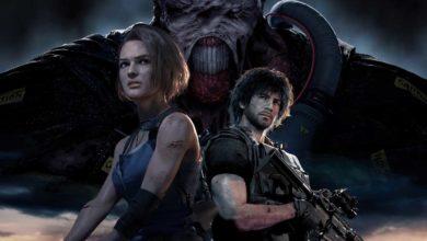 Photo of بررسی بازی Resident Evil 3
