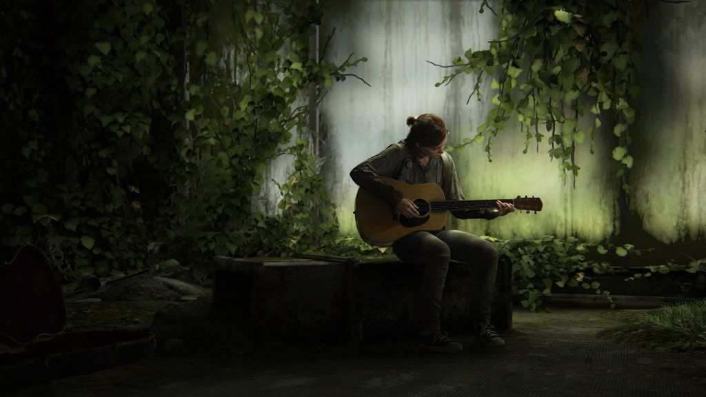 the last of us 2 6