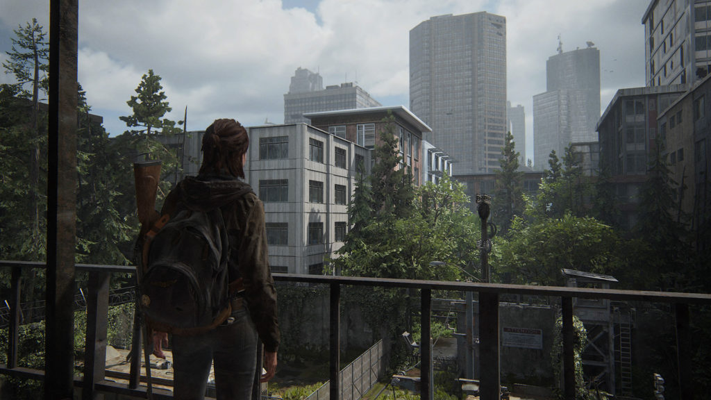 the last of us 2 4