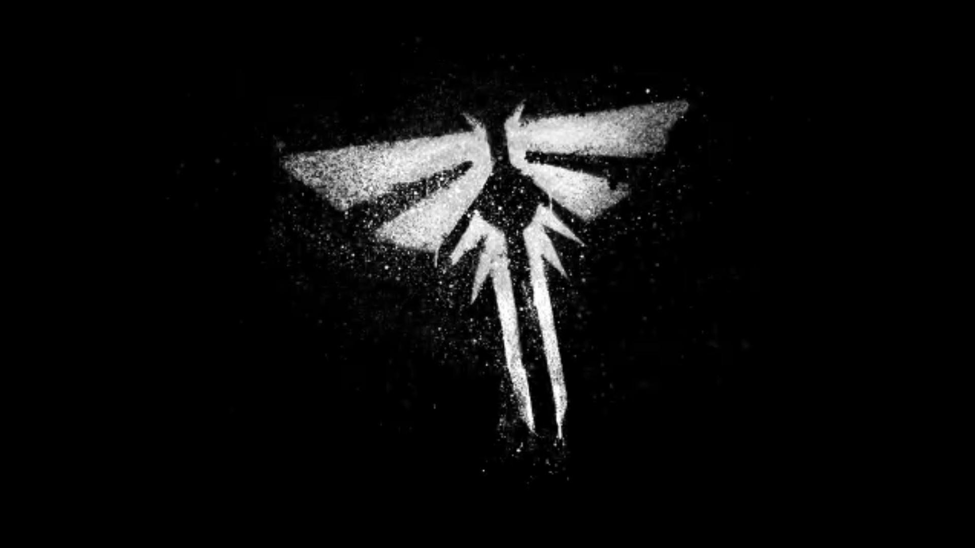 نیل دراکمن: ساخت اقتباس سریالی The Last of Us چالش جالبی است - بازی سنتر