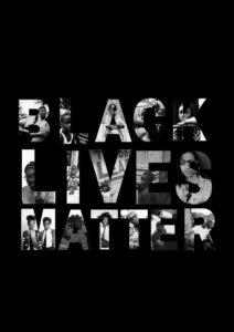 black-lives-matter-2-212x300.jpg