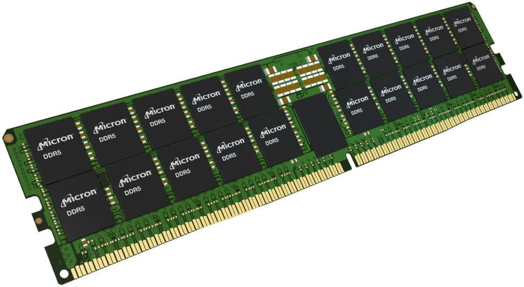 DDR5-1-1024x560.jpg