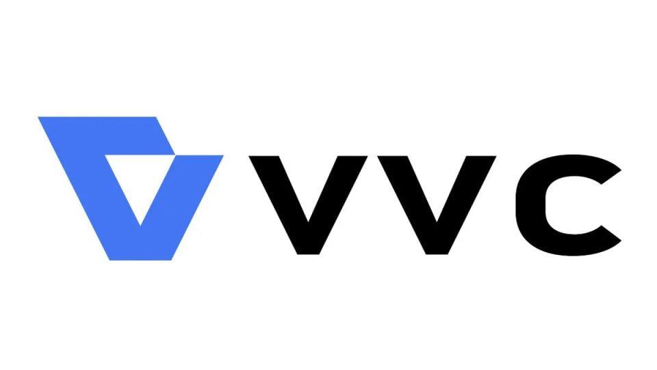 VVC-1.jpg