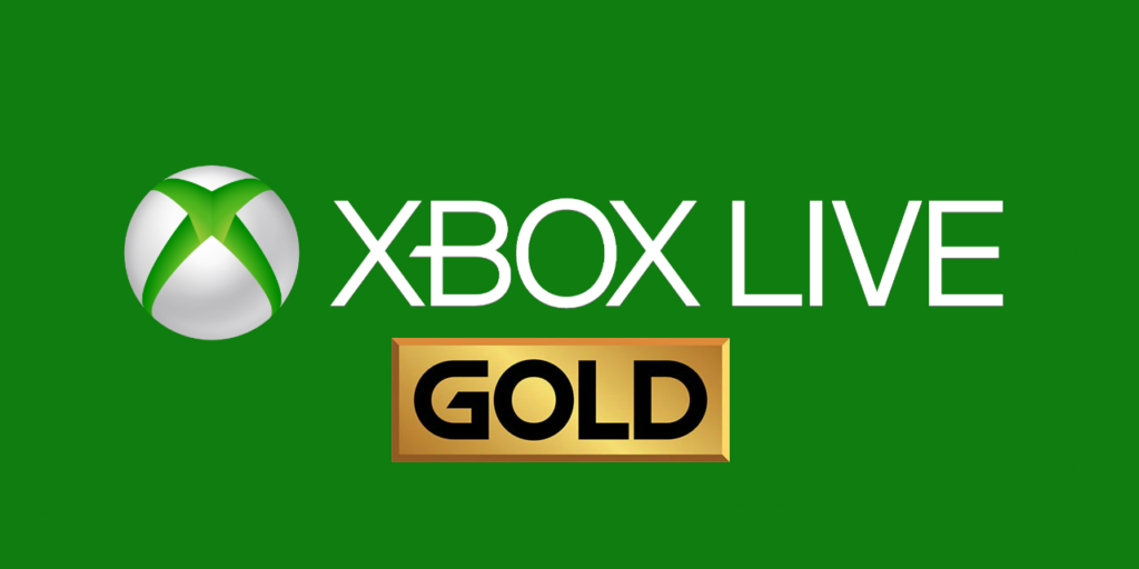 xbox-live-1-1024x512.png