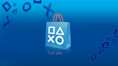 فروشگاه PlayStation