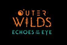 بازی Outer Wilds: Echoes of the Eye