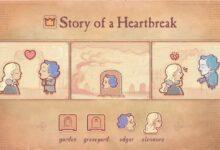 بازی Storyteller
